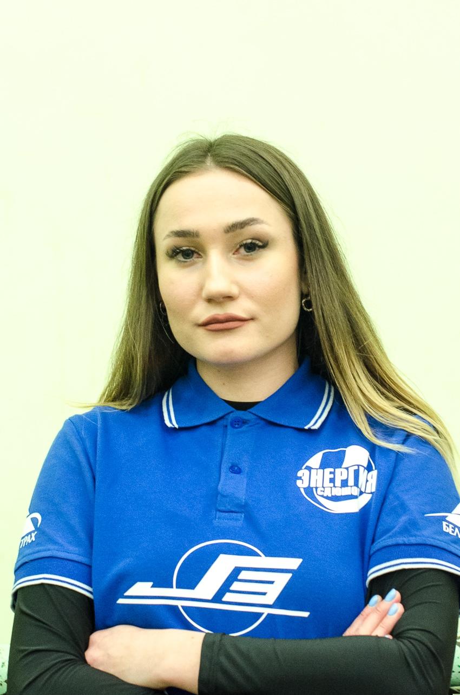 Гринько-алла-тренер