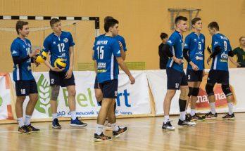 энергия-2-волейбол-гомель