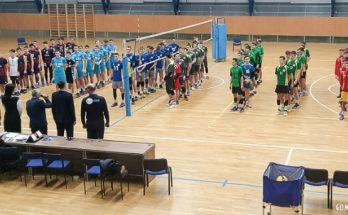 одм-минск-волейбол