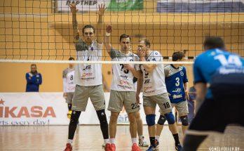 энергия-волейбол