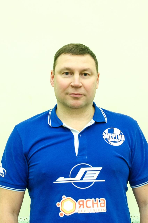 коробанев-андрей-тренер