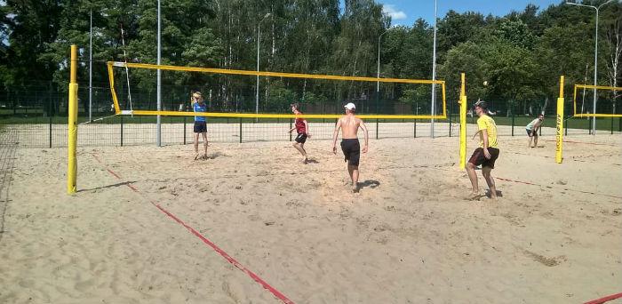 пляжный-волейбол-гомель-луч