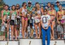 Кубок-Беларуси-по-пляжному-волейболу-2020