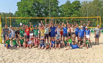 первенство-сдюшор-энергия-по-пляжному-волейболу