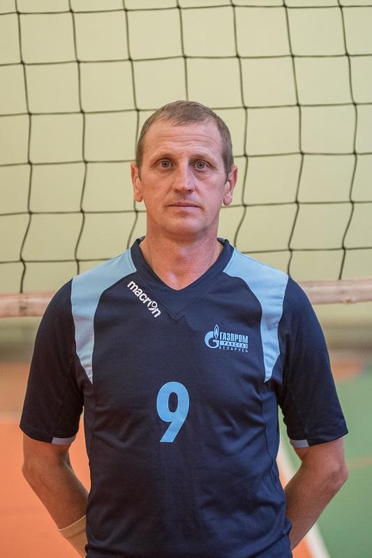 Пахоменко И.