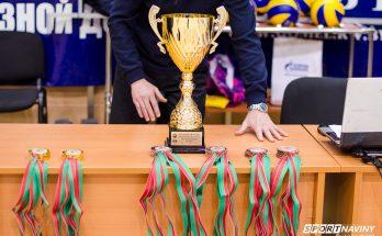 кубок-беларуси-волейбол
