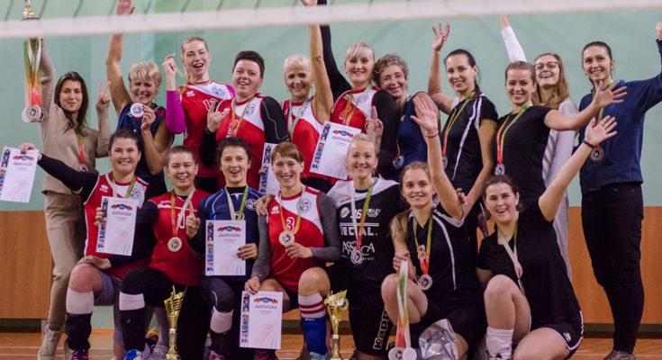 чемпионат-гомеля-по-волейболу