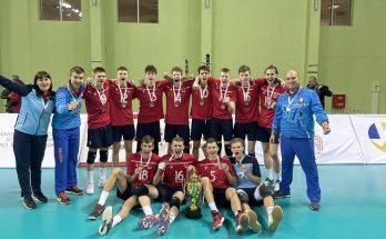 сборная-беларуси-по-волейболу-u-17