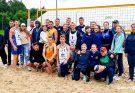 первенство-вузов-по-пляжному-волейболу