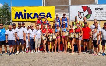 кубок-беларуси-по-пляжному-волейболу-2021