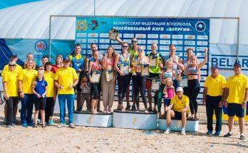 фестиваль-пляжного-волейбола-в-гомеле