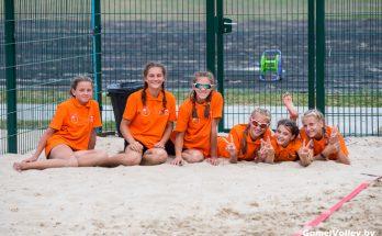 волейбольная-команда-жлобин